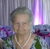Obituary photo of Nina Shelton, Louisville-KY