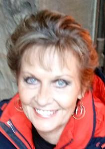 Obituary photo of Carolyn Ziegelhofer, Toledo-OH