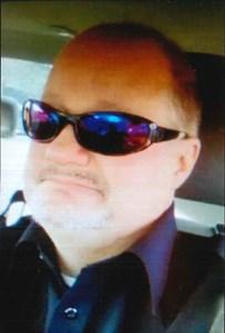 Obituary photo of Timothy Taylor+Jr., Akron-OH