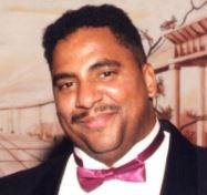 Obituary photo of Kenneth Vinson, Albany-NY