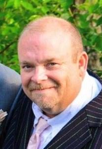 Obituary photo of Steven TenEyck, Topeka-KS