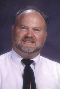 Obituary photo of Gorman Horn, Columbus-OH