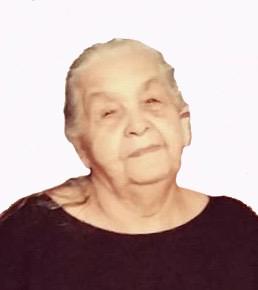 Obituary photo of Perfecta Camacho+Ramos, Titusville-FL