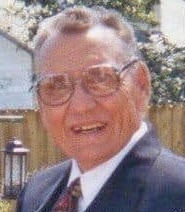 Obituary photo of Billy Waddle, Orlando-FL