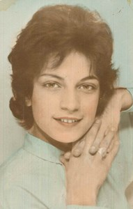 Obituary photo of Lorraine Michlovitch, Syracuse-NY