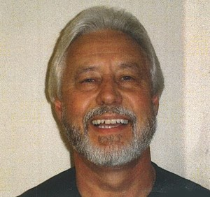 Obituary photo of Ron Slone, Columbus-OH