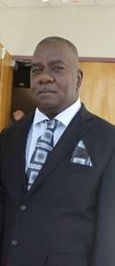 Obituary photo of Stephen Hunter, Louisville-KY