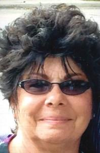 Obituary photo of Bonita Ferracane, Akron-OH
