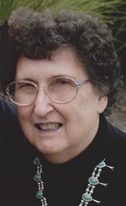 Obituary photo of Helen Higgins, Olathe-KS