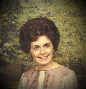 Obituary photo of Carole Crowley, Dayton-OH