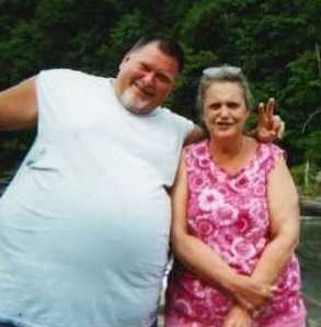 Obituary photo of Ella Stanton, Cincinnati-OH