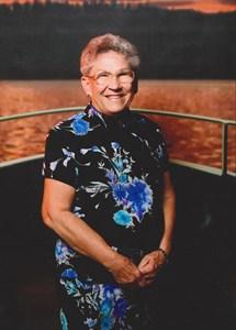 Obituary photo of Kathleen Herstein-Bihr, Casper-WY