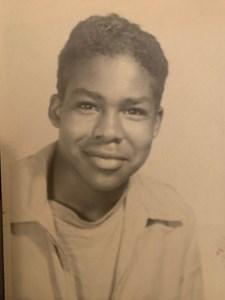 Obituary photo of Robert Taylor%2c+Sr., Dove-KS