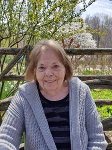 Obituary photo of Carolyn Elm, Green Bay-WI