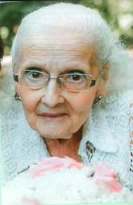 Obituary photo of Barbara Pink, Rochester-NY