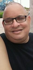 Obituary photo of Andre De+Leon%2c+Jr., Titusville-FL