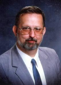 Obituary photo of Stephen Tressler, Columbus-OH