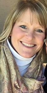 Obituary photo of Laura Shaneyfelt, Dayton-OH