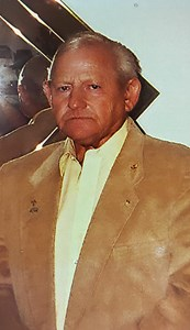 Obituary photo of Ronald Lowrie, Dayton-OH
