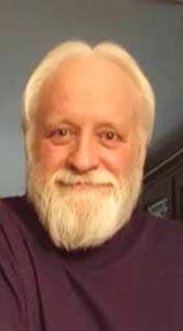 Obituary photo of John Doyle, Louisville-KY