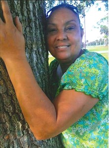 Obituary photo of Maria Serrano, Orlando-FL