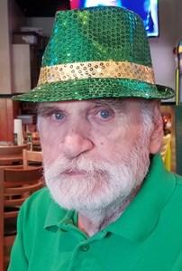 Obituary photo of Paul Staskus, Orlando-FL
