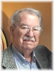 Obituary photo of Edward Sitzler%2c+Sr., Louisville-KY