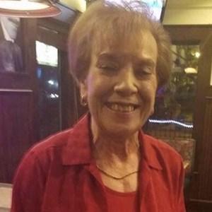 Obituary photo of Sylvia Rose, Denver-CO