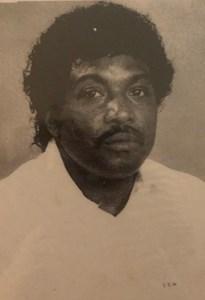 Obituary photo of Edward Williams, Rochester-NY