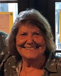 Obituary photo of Gloria Hudson, St Peters-MO