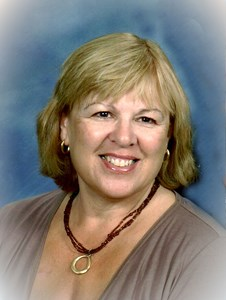 Obituary photo of Deborah Oyer, Dayton-OH