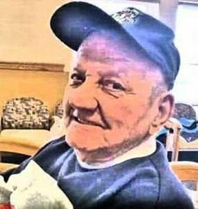Obituary photo of Donald Marshall, Cincinnati-OH