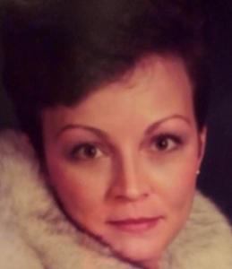 Obituary photo of Theresa Gallagher, Topeka-KS