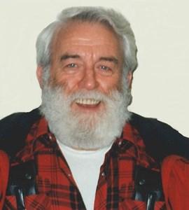 Obituary photo of Elex Carter, Topeka-KS