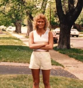 Obituary photo of Rebecca+%22Becky%22 Burgher, Dayton-OH
