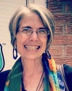 Obituary photo of Kimberly Rea, Topeka-KS