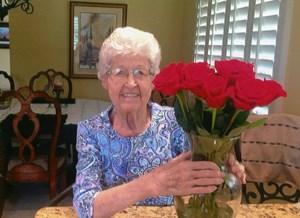 Obituary photo of Mabel Schofield, Louisville-KY