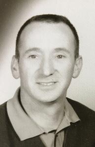 Obituary photo of Ridley Barnes, Dayton-OH