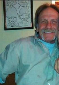 Obituary photo of William Bocock%2c+Jr., Dayton-OH