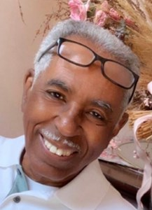 Obituary photo of Marvin Wilson, Topeka-KS