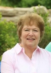 Obituary photo of Betsy Young, Junction City-KS
