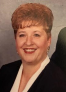 Obituary photo of Sharon Shoaf, Indianapolis-IN
