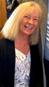 Obituary photo of Marlena Smith, Indianapolis-IN