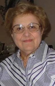 Obituary photo of Juanita+%22Alice%22 White, Topeka-KS