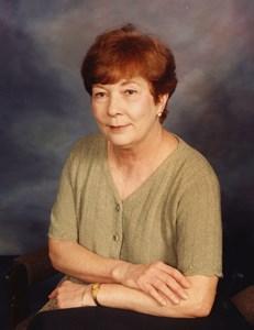 Obituary photo of Vicki Haney, Olathe-KS