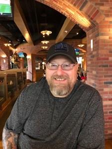 Obituary photo of Brenton Jones, Olathe-KS
