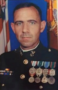 Obituary photo of Ret.+Major+Bret Schomaker, Olathe-KS