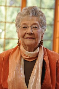 Obituary photo of Beatrice Stallmann, Green Bay-WI