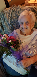 Obituary photo of Diana Fredrick, Olathe-KS