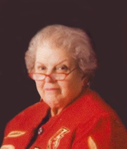 Obituary photo of Diane Young, Green Bay-WI